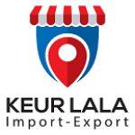 Keur Lala Import-export