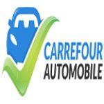 Carrefour Automobile