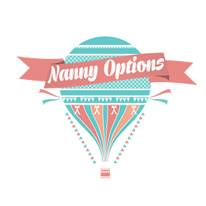 Nanny Options