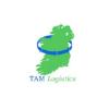 TAM Logistics Ltd