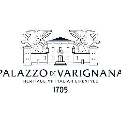 Palazzo di Varignana Srl