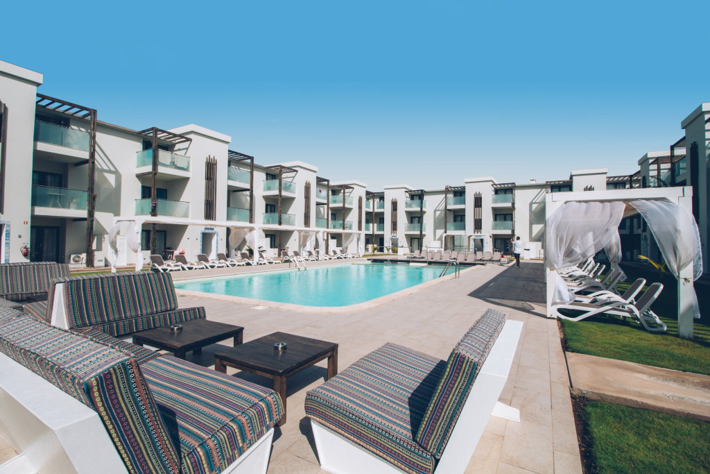 Offerte Clubhotel Halos Casa Resort