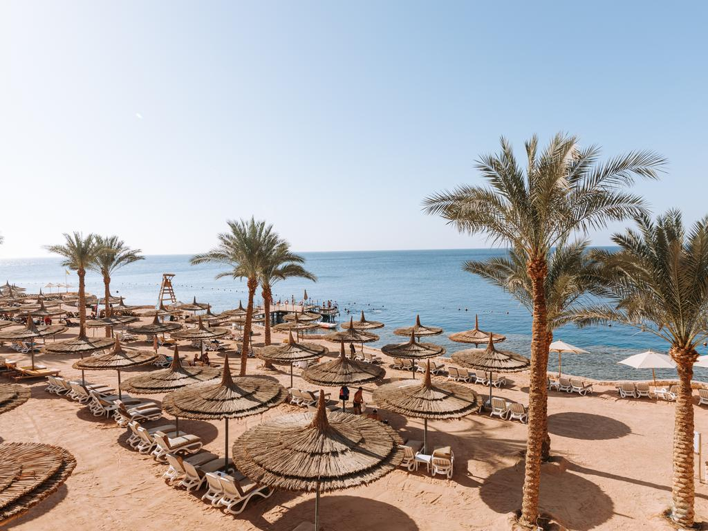 Offerte Valtur Sharm Reef Oasis Blue Bay