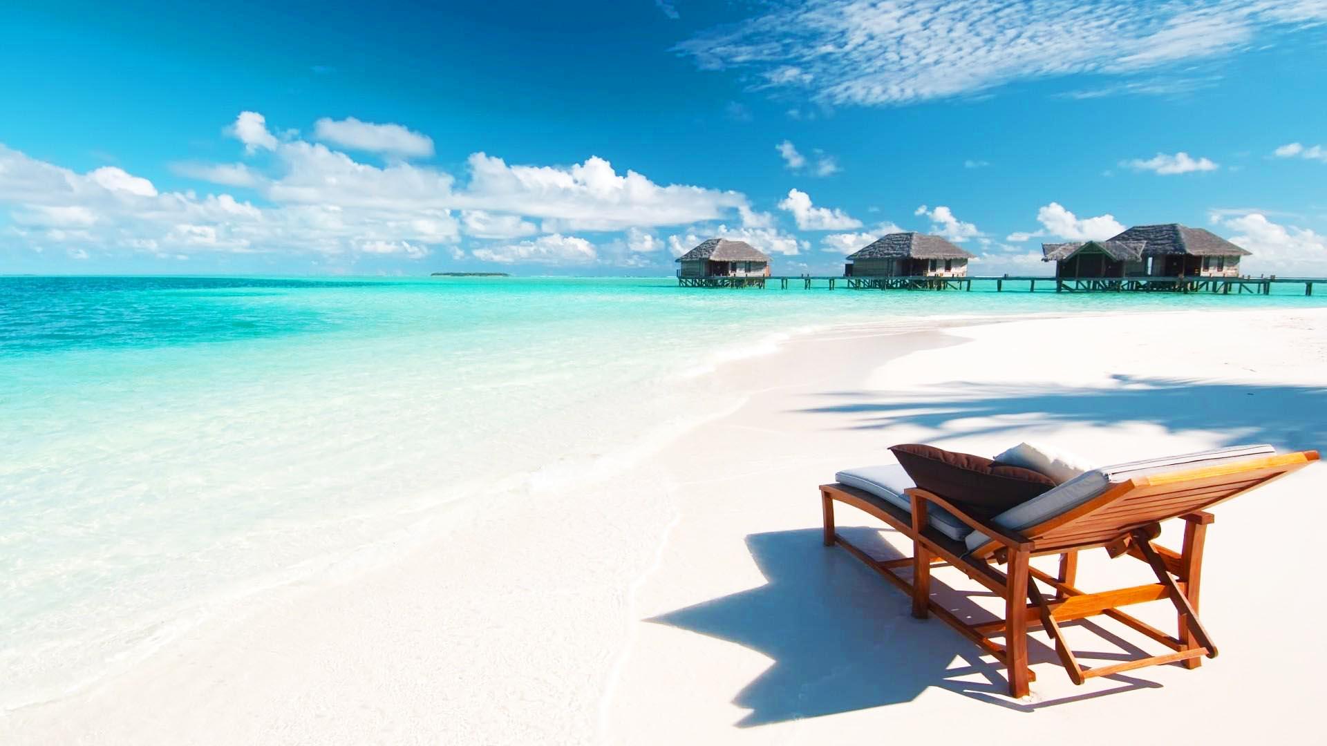 Immagine Offerte Atollo di Dhaalu