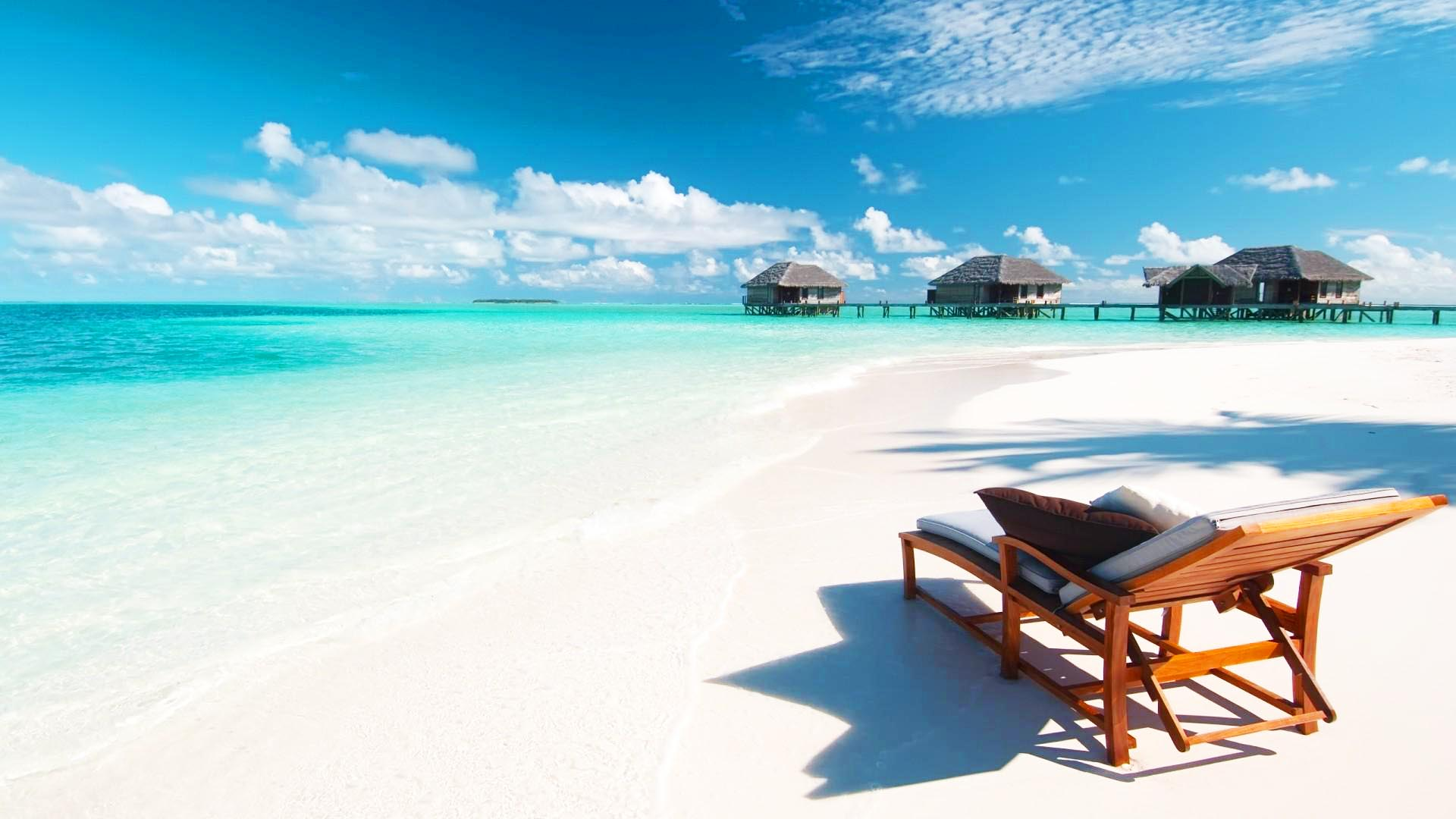 Immagine Offerte Atollo di Gaafa Alifu