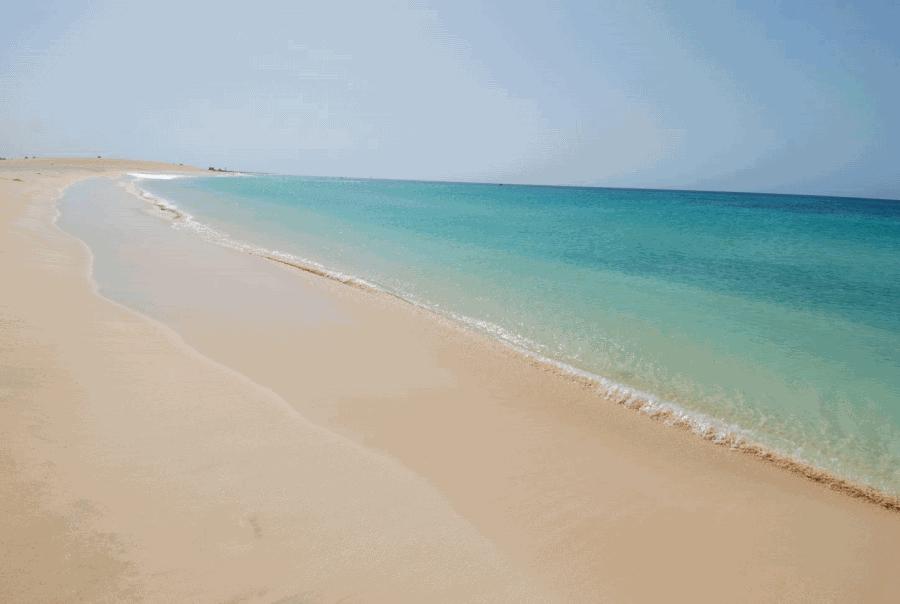 Immagine Offerte Capoverde