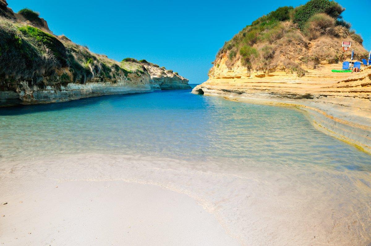 Offerte Corfu