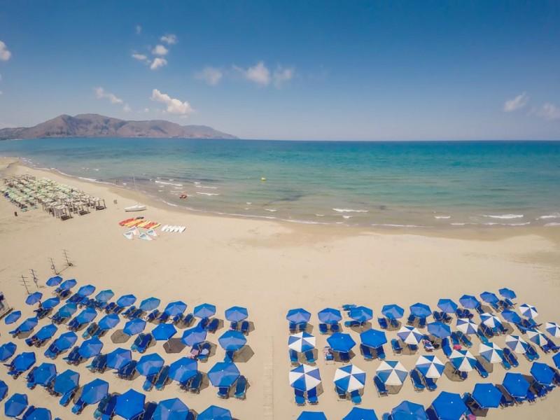 Offerte Alpiclub Lyttos Beach