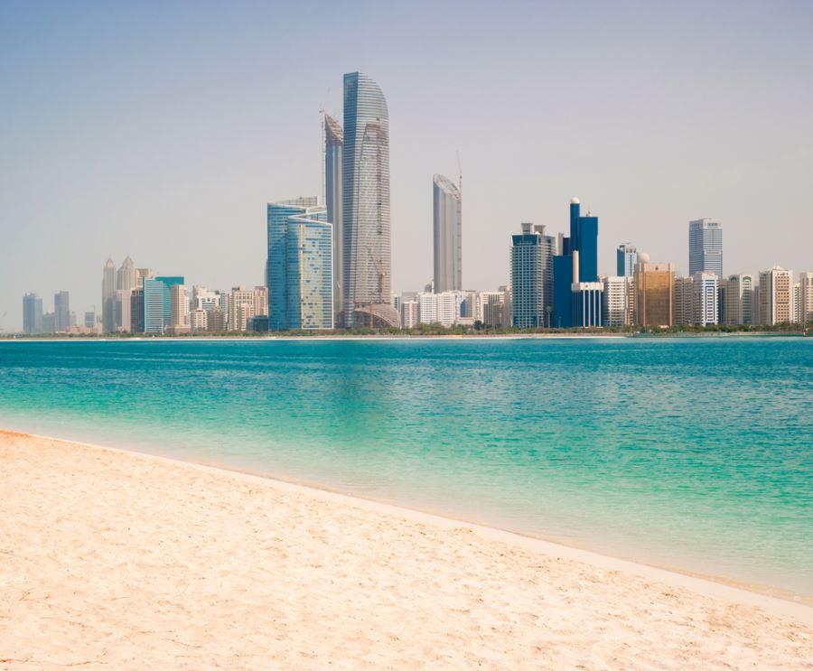 Immagine Offerte Dubai