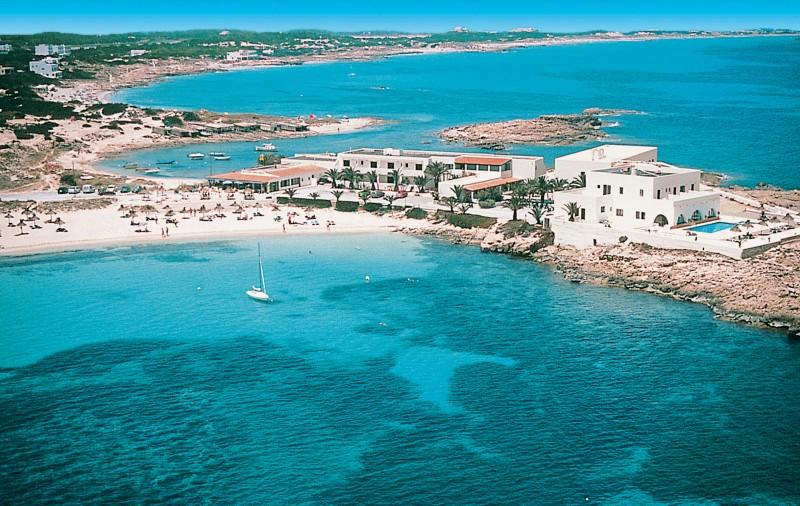 Offerte Formentera