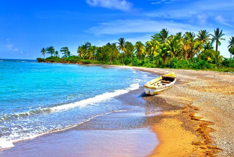 Immagine Offerte Giamaica