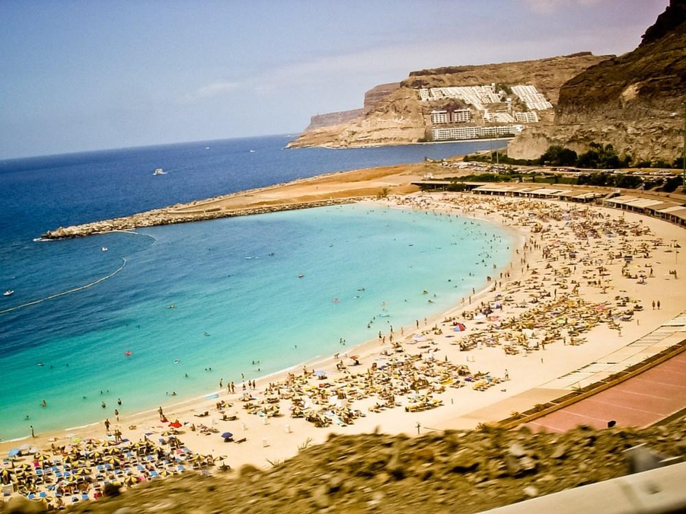 Offerte Gran Canaria