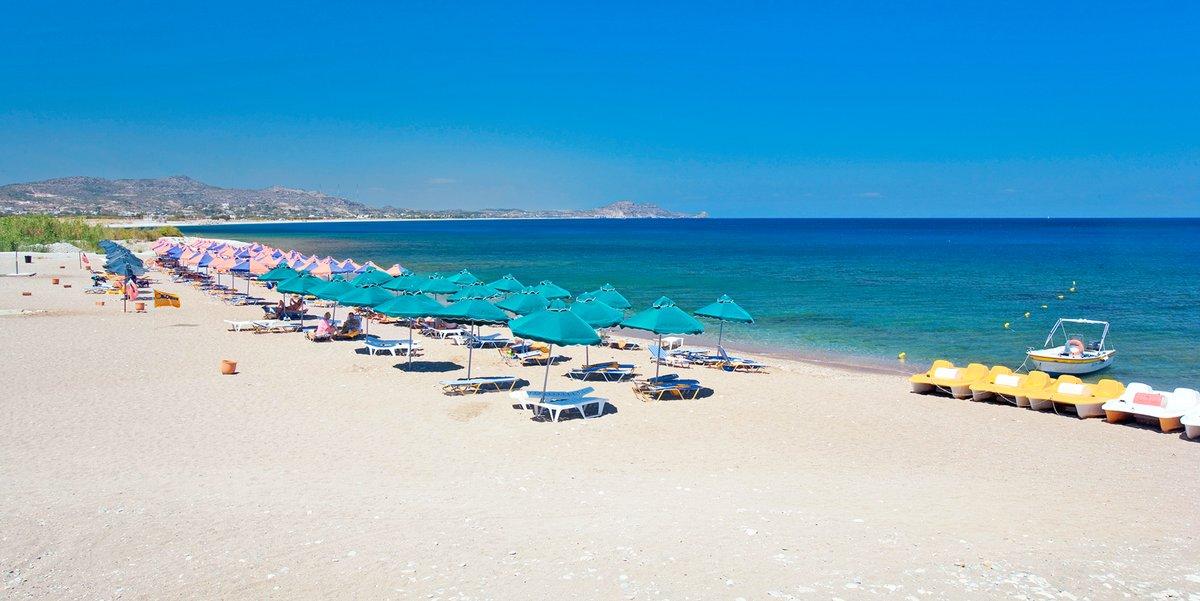 Immagine Offerte Grecia