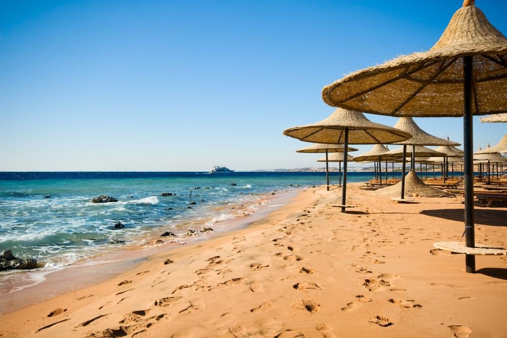 Immagine Offerte Hurghada