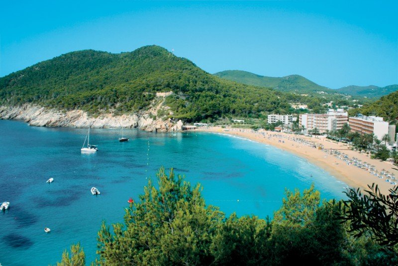 Offerte Ibiza