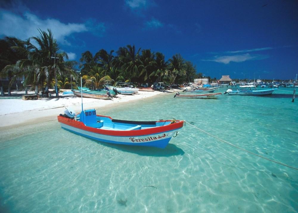 Immagine Offerte Isla Mujeres