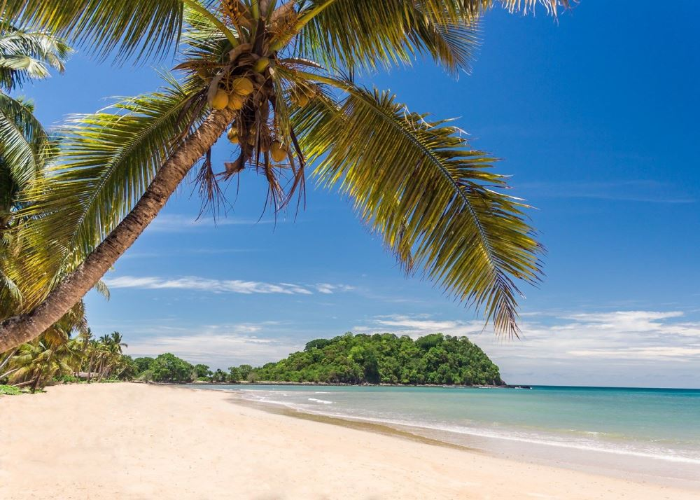 Immagine Offerte Madagascar