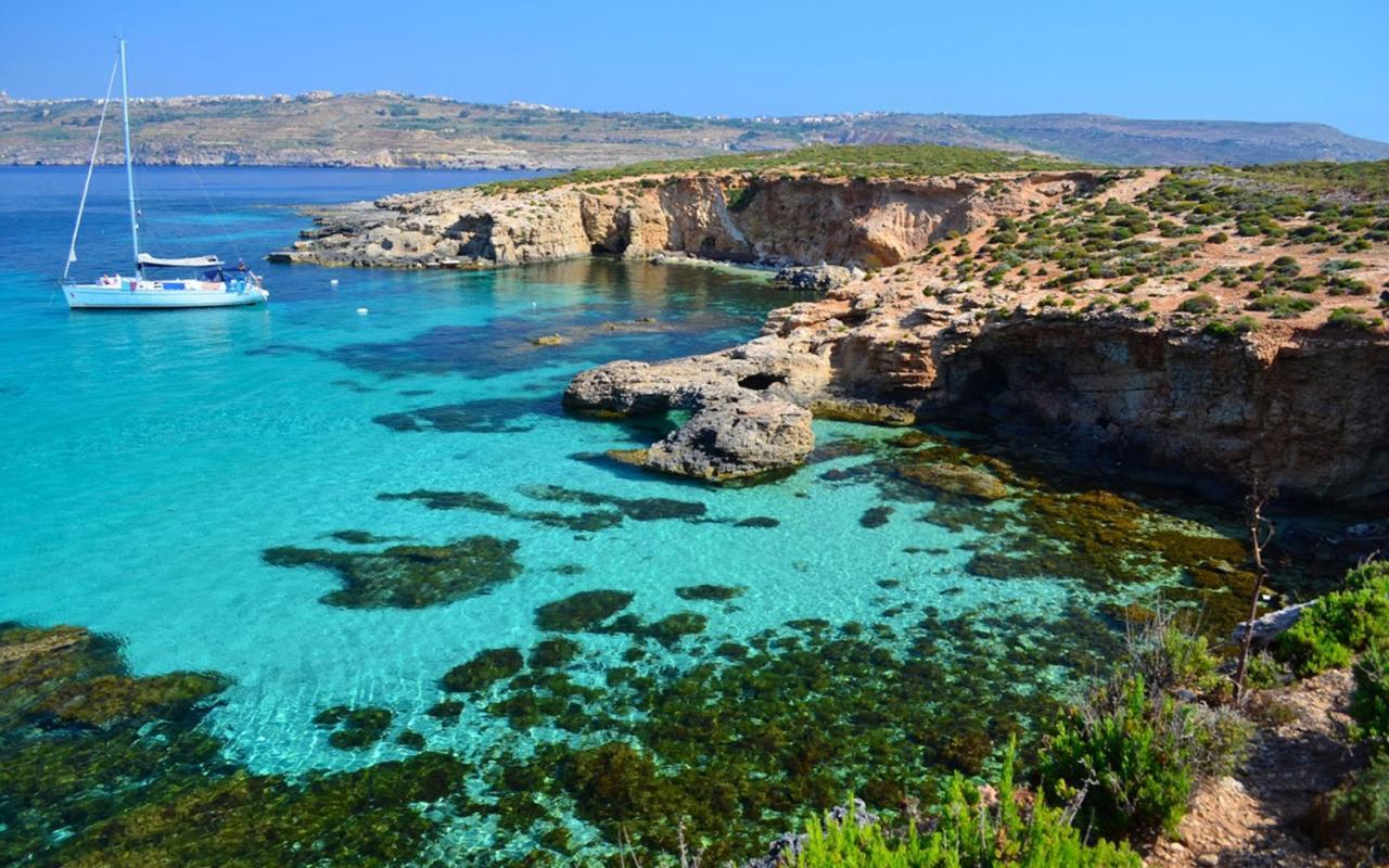 Immagine Offerte Malta