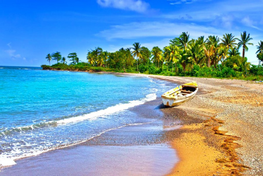 Immagine Offerte Ocho Rios e Runaway Bay