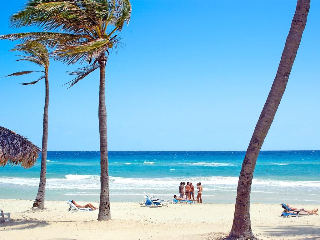 Immagine Offerte Playas Del Este