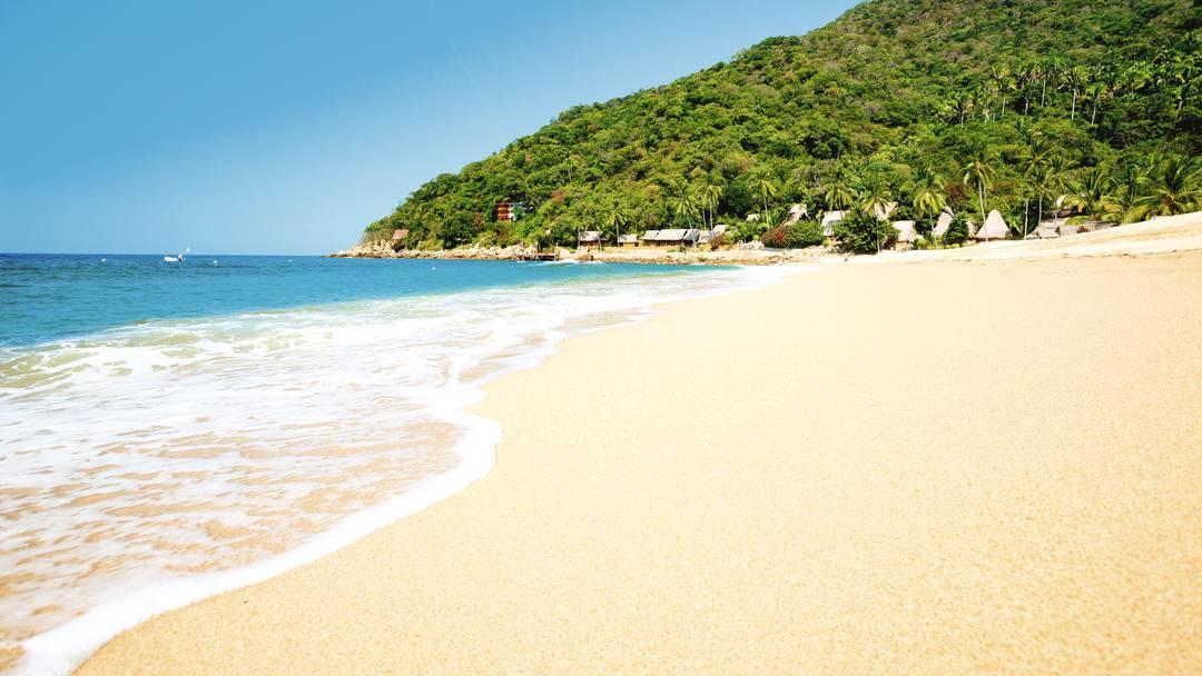 Offerte Riviera Maya