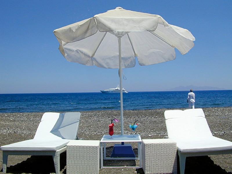 Offerte Santorini