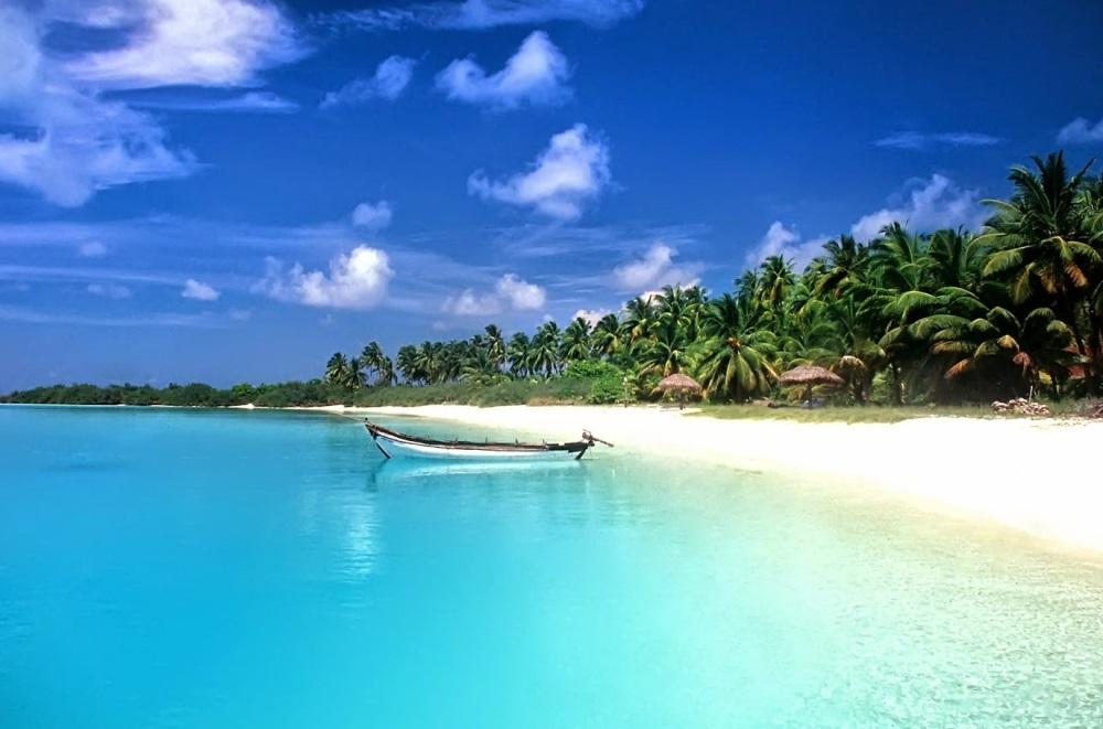 Immagine Offerte Sri Lanka