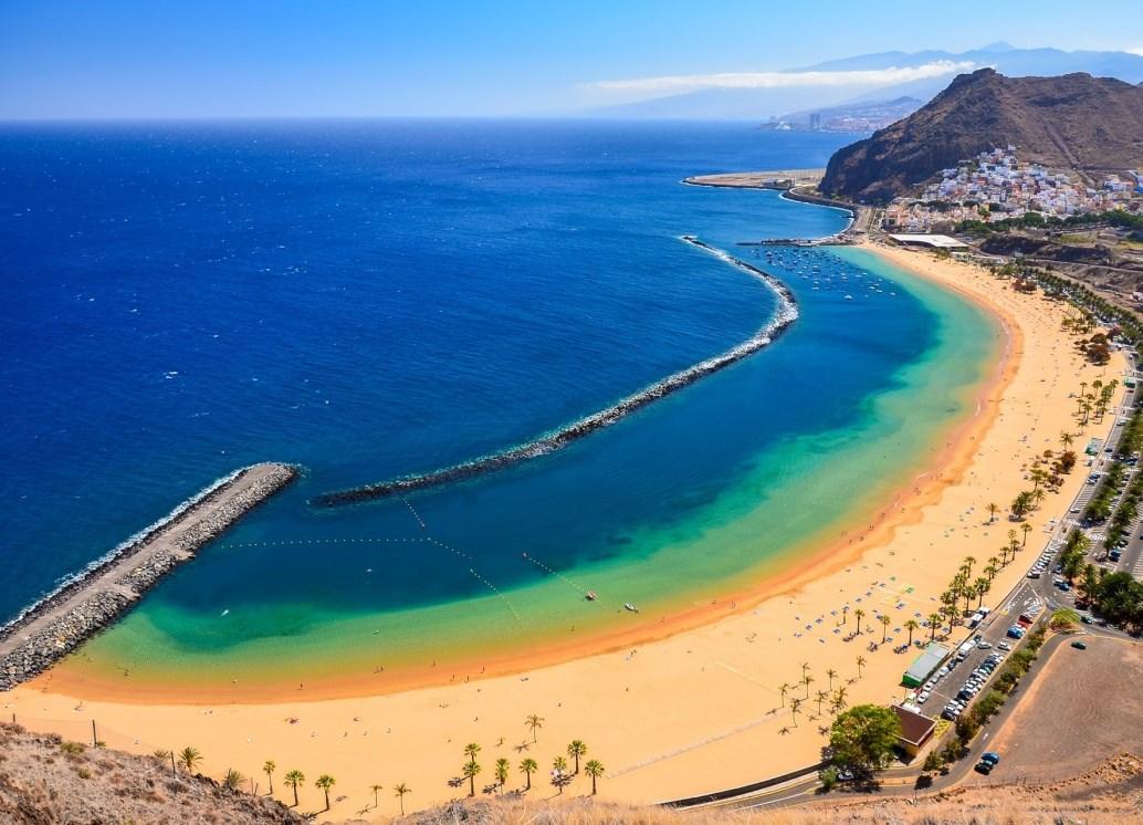 Offerte Tenerife