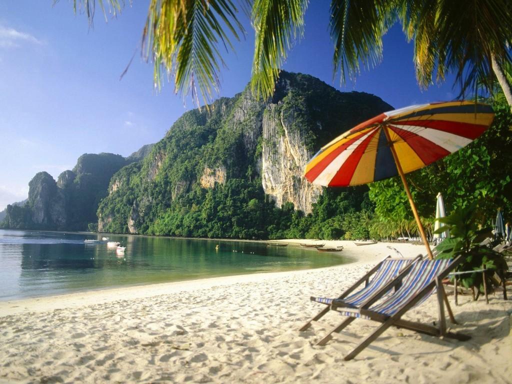 Offerte Thailandia