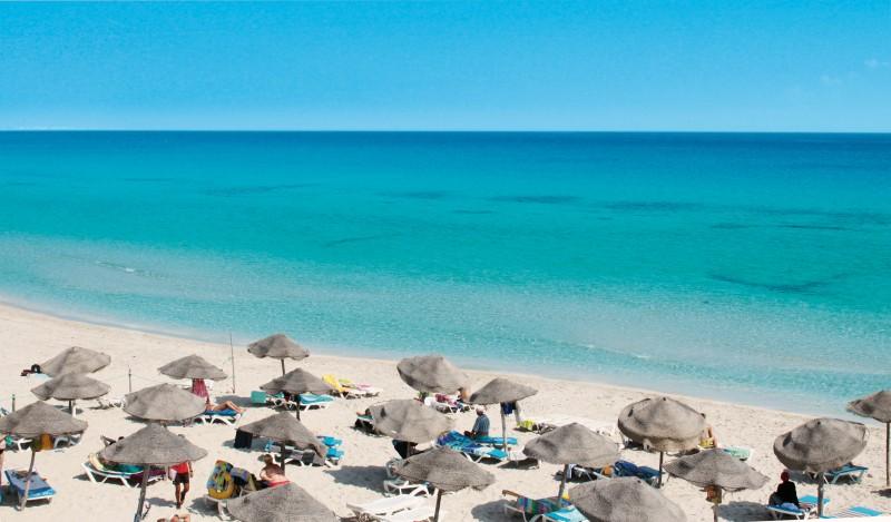 Offerte Tunisia