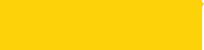 Logo Scoreframe