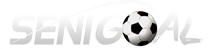 Logo senibet