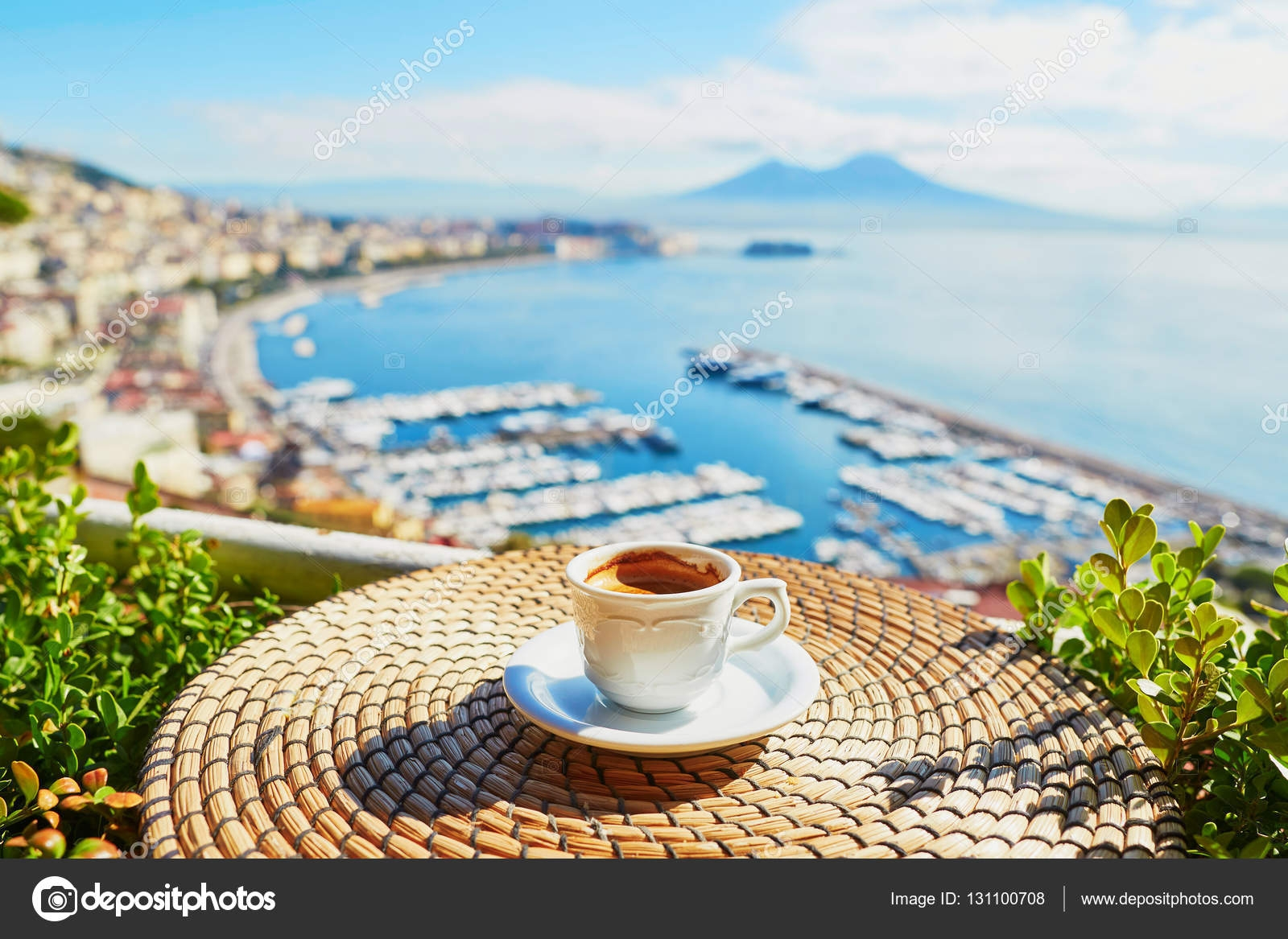 A picture containing table, sky, cup, sitting  Description generated with high confidence