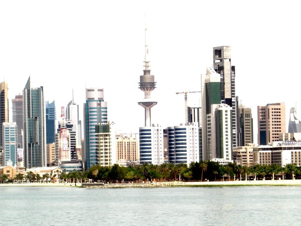 city-kuwait-visa-under-30-Smartexpat