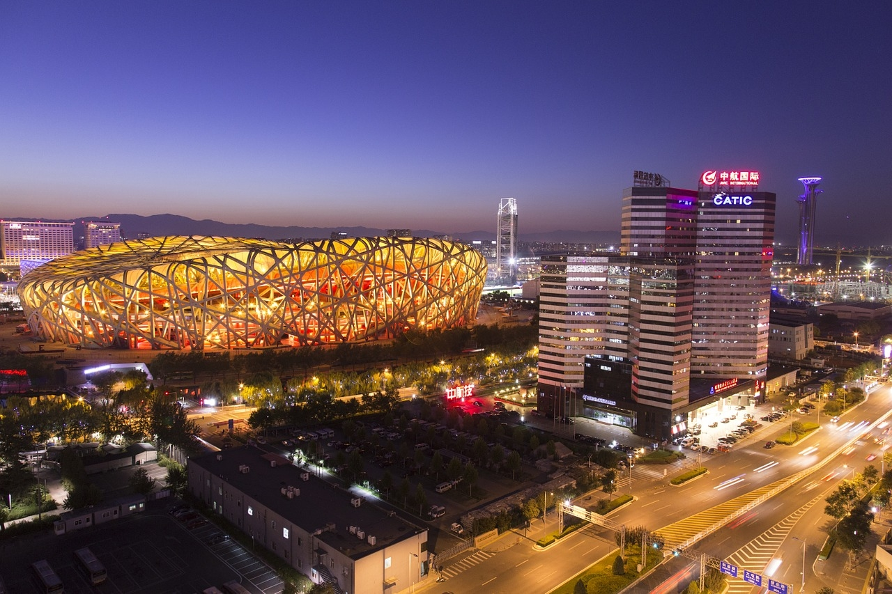 Beijing-capital-city-of-China-winter-olympic-games-smartexpat