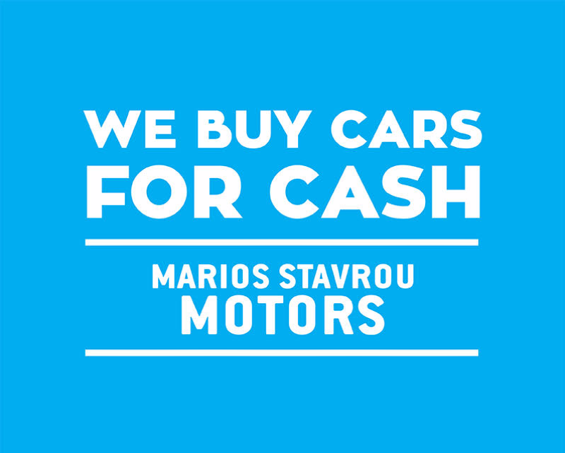 We can buy your car for cash t..., Nicosia Motors Marketplace ...