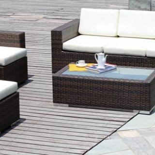 wholesale outdoor patio furnit san jose everyday marketplace rh smartexpat com outdoor furniture suppliers in johor bahru outdoor furniture suppliers nz