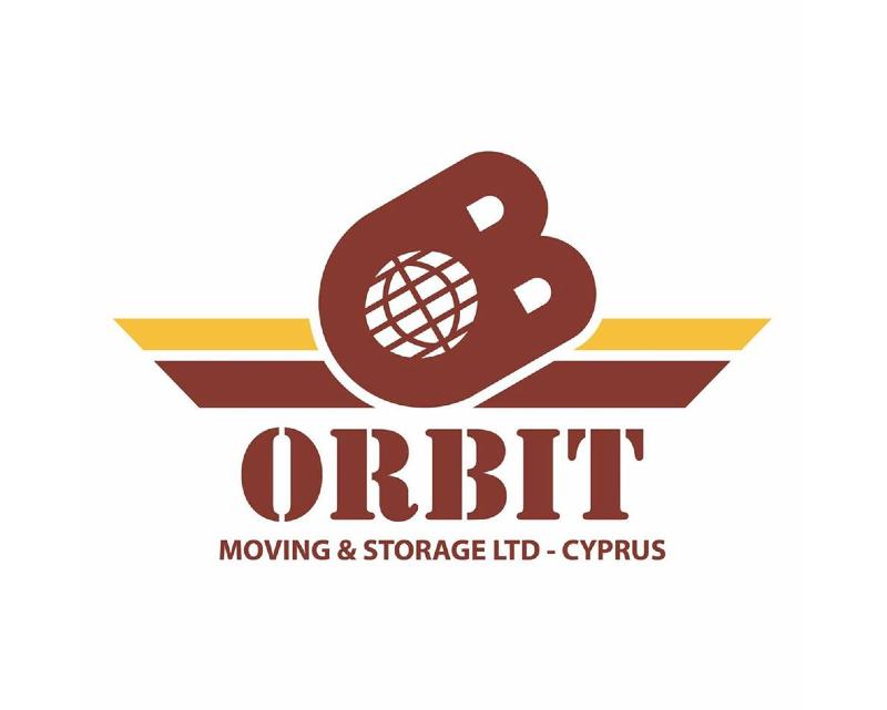 Orbit Moving U0026 Storage Ltd.