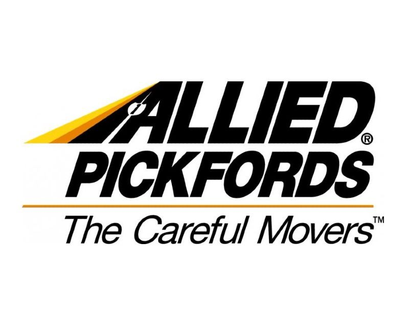 Allied Pickfords Thailand, Moving, Bangkok | SmartExpat
