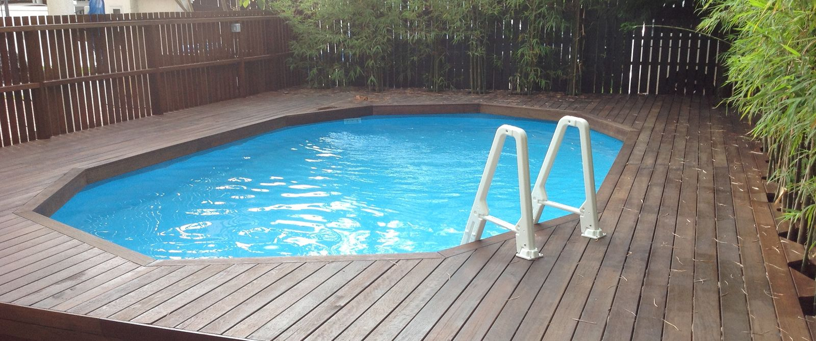 Hayward Pools Services Quality Home Singapore Smartexpat