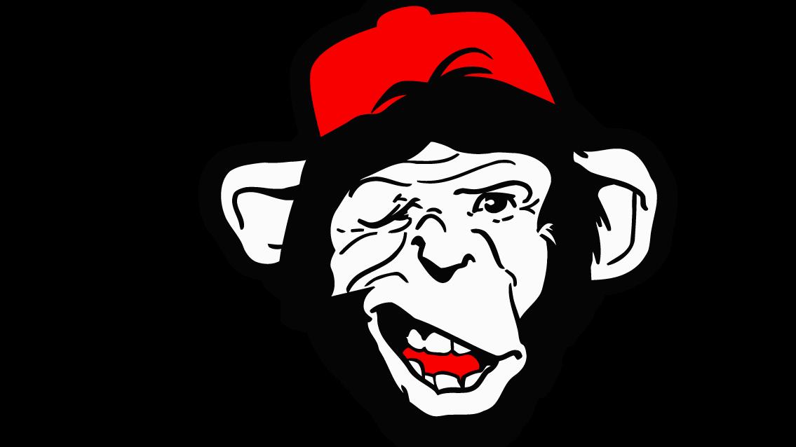 The Monkey's Nuts Vape Shop, Home, Balearics | SmartExpat