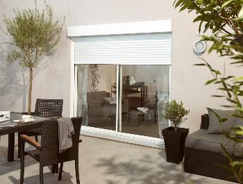 Attractive Centre For Home Improvement And DIY In Nicosia, Selling Lighting, Decoration,  Blinds, Paints, Carpets, Laminate, Parquet, Tiles, Bathrooms, Kitchens, ...