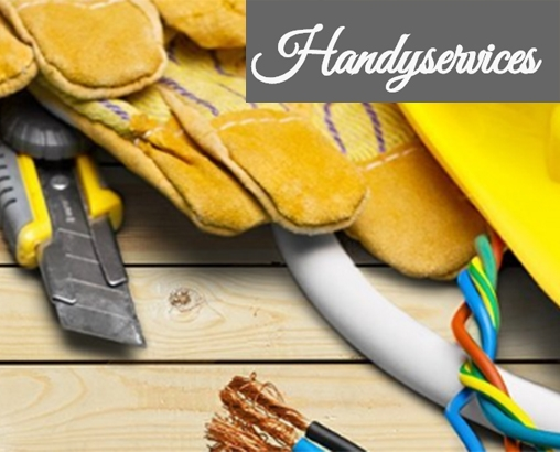 mj handyservices  home  rotterdam