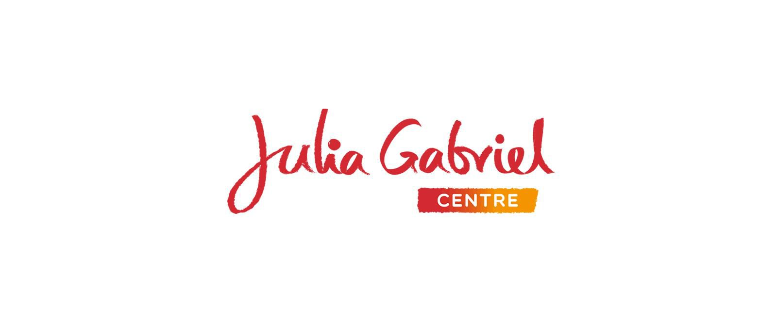 Language Arts And Performance Programmes For Children From 6 Months To 18 Years Julia Gabriel Centre 04 00 Forum 583 Orchard Road Singapore 238884