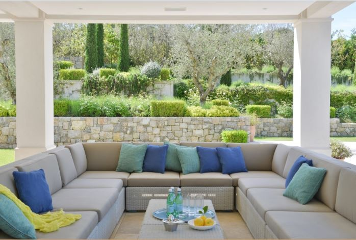 David Price Design, Home, Provence-Alpes-Côte d\'Azur | SmartExpat