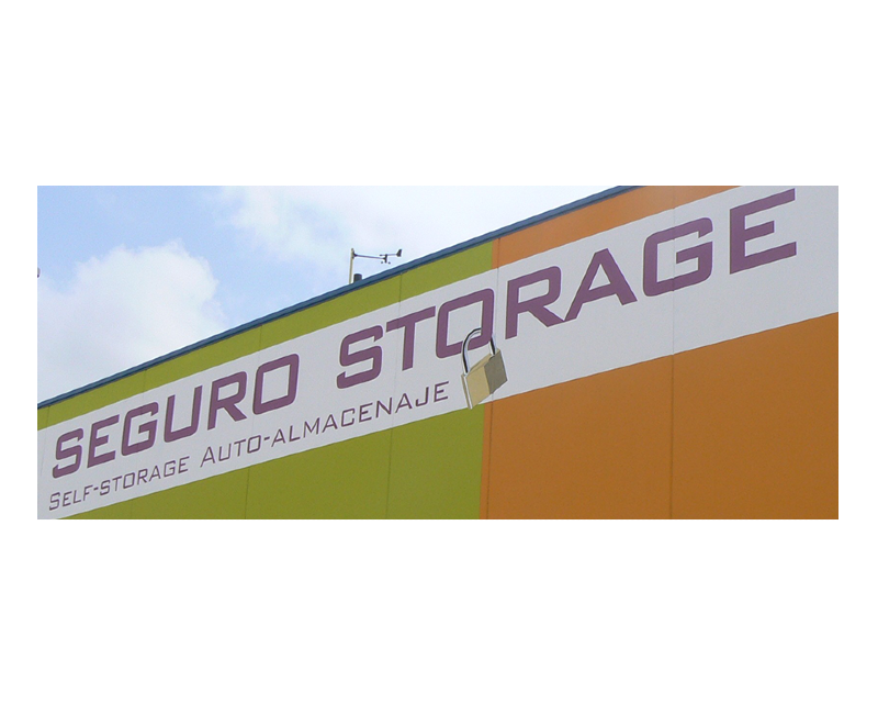 Latest Listings For Moving   Removals In Murcia Local Businesses