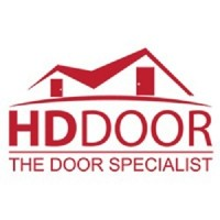 HDDoor Pte ltd Profile Image