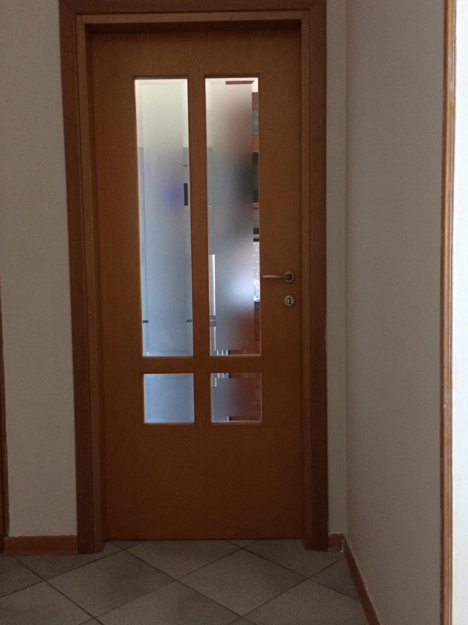 Verniciare Porte Interne Bianche pitturare porte in legno da interno - instapro
