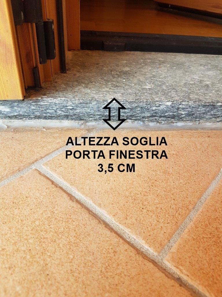 Impermeabilizzazione terrazzo calpestabile - Instapro