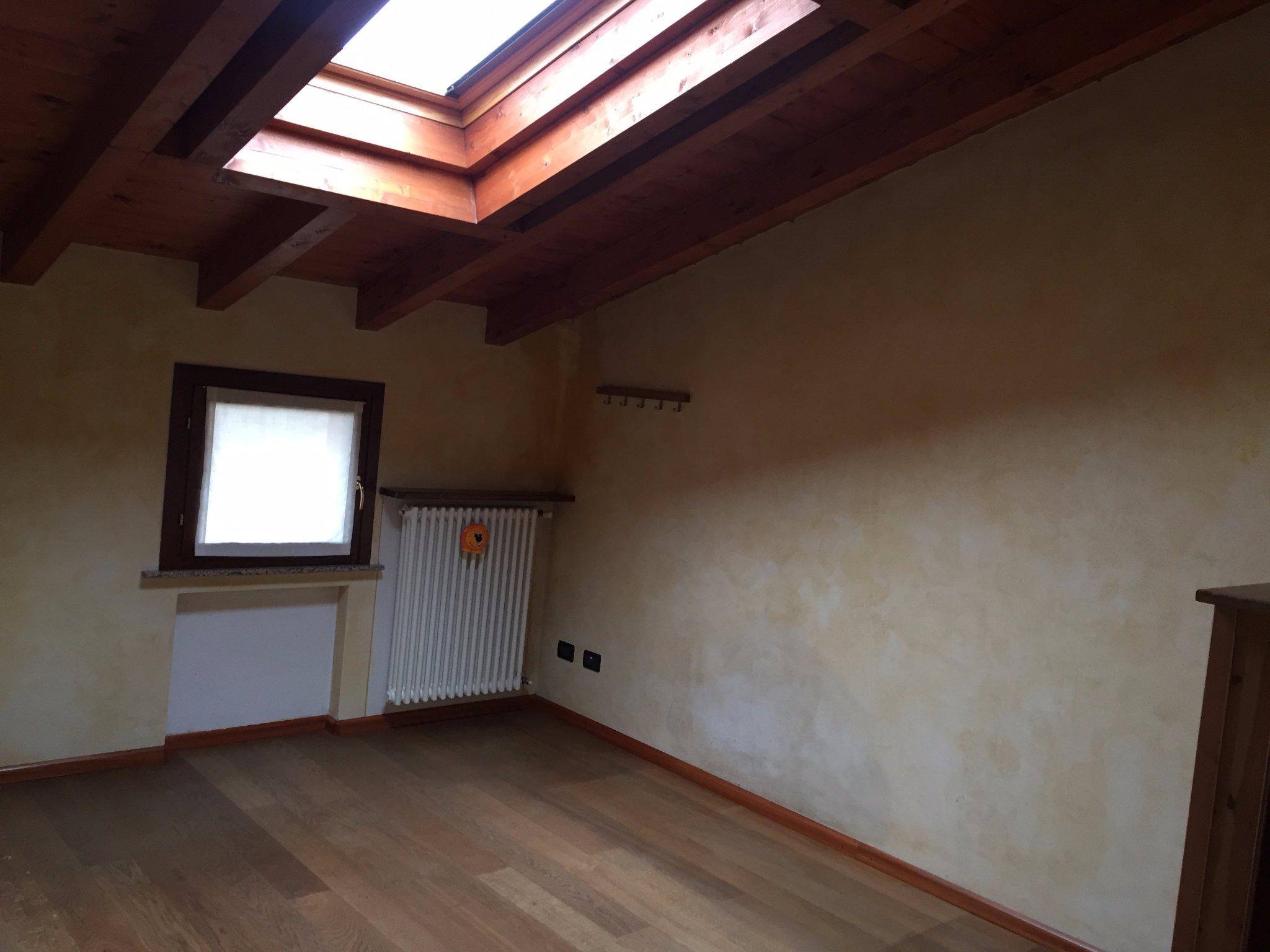 Verniciare finestre legno - Verniciare finestre ...